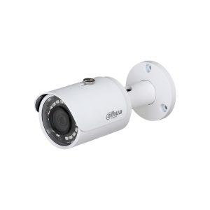 Корпусна камера от Система за Видеонаблюдение
