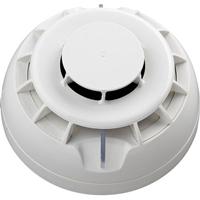 Точков комбиниран детектор