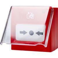 Ръчен Пожароизвестителен бутон