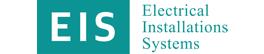 Електрически инсталации и системи